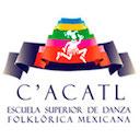 Escuela C'acatl